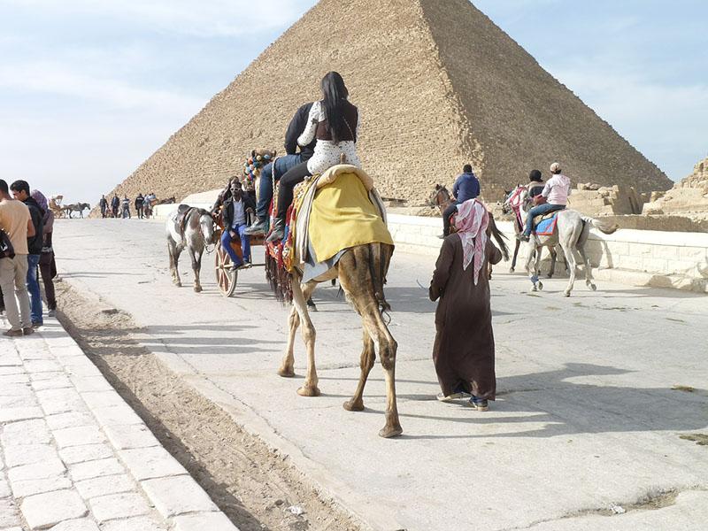 egypt tourist traps Tips How To Avoid Tourist Traps in Egypt