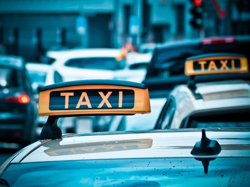 taxi traps egypt Tips How To Avoid Tourist Traps in Egypt