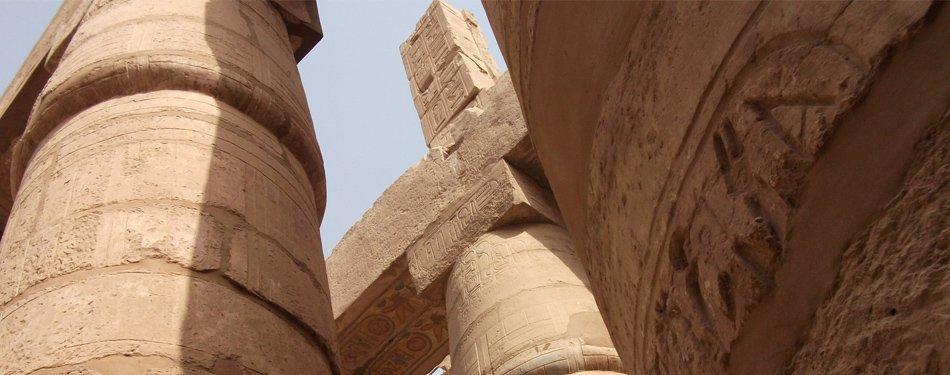 visit luxor egypt travel
