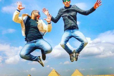 1 400x267 Excursiones Hurghada
