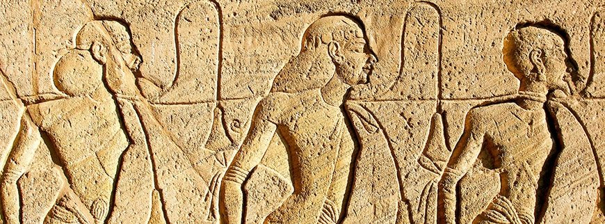 abu simbel excursion egypt