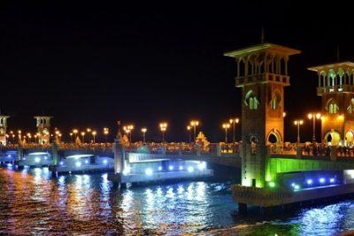 alexandria tour from cairo 400x267 Cairo Excursions
