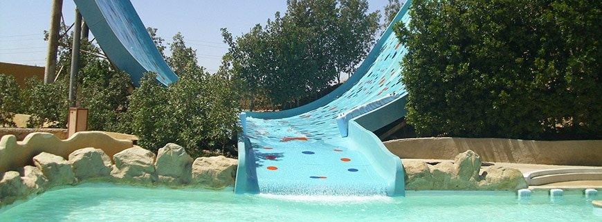 aqua park egypt excursion