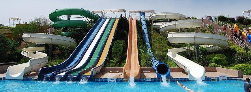 aqua park egypt tour
