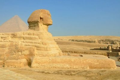 cairo stopover tour 400x267 Home