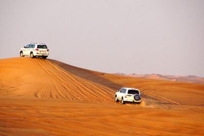 desert safari tour in hurghada egypt 400x267 Home