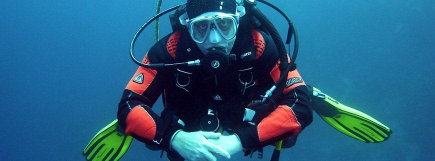 diver submarine tour egypt