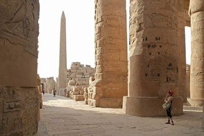 egypt luxor tour 400x267 Safaga Shore Excursions
