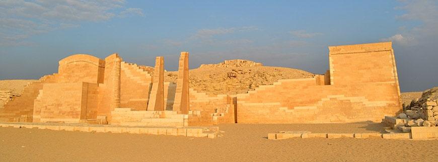 egypt memphis tour