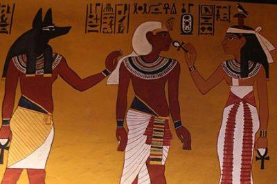 egypt pharaonic village tour 400x267 Cairo Excursions