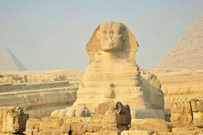 egypt tour pyramids 400x267 Landausflüge von Alexandria Hafen