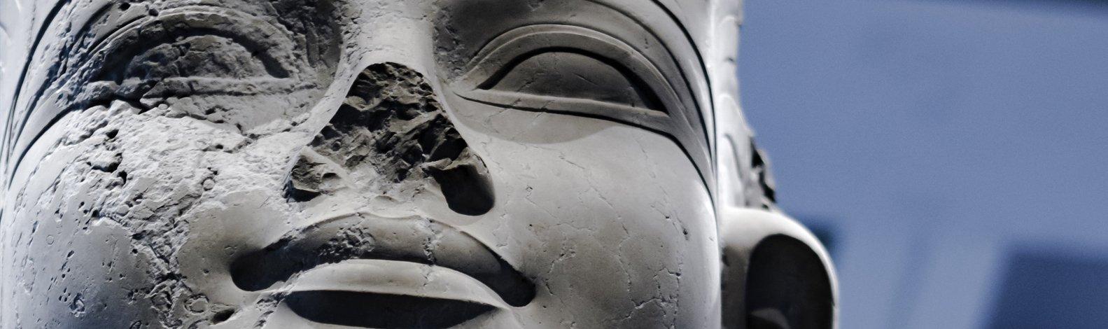 egyptian museum tour cairo