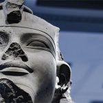 egyptianmuseum tour 150x150 Home