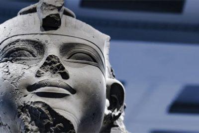 egyptianmuseum tour 400x267 Excursiones El Cairo