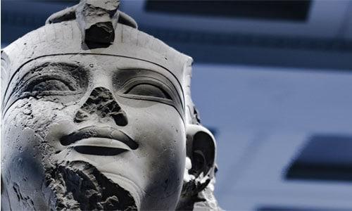 egyptianmuseum tour