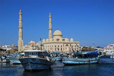 hurghada tours excursions egypt Excursii de o zi