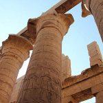 luxor karnak tour from hurghada 150x150 Home