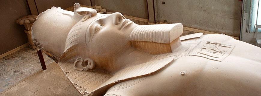 memfis tour egypt