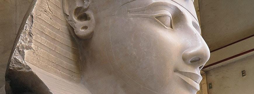 memphis excursion egypt