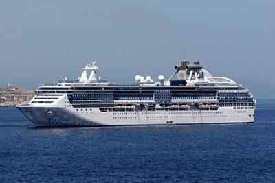 nile cruise egypt 400x267 Круиз по Нилу