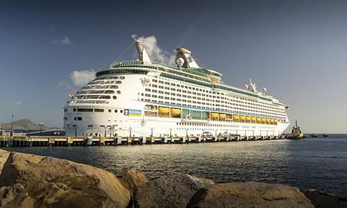 nile cruise egypt tour