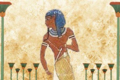 pharaonic village tour 400x267 Excursiones El Cairo