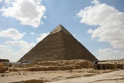 pyramid tour egypt cairo 400x267 Home