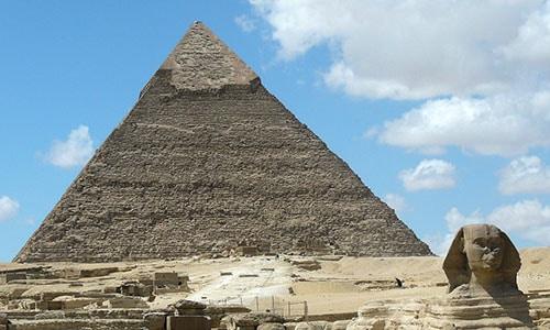 pyramids cairo egypt tour