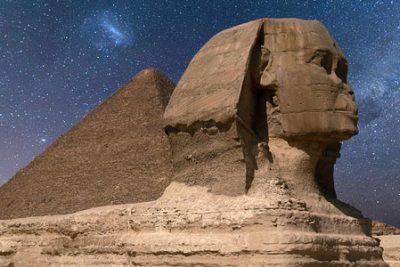 pyramis sound and light show tour in cairo 400x267 Excursiones El Cairo