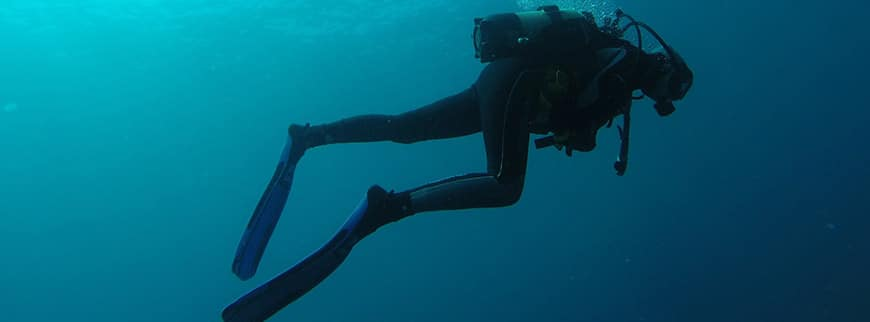 sindbad submarine tour egypt