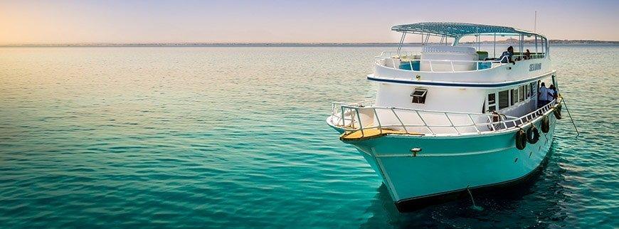 snorkeling hurghada egypt tour