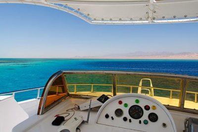 snorkeling tour ras mohammed 1 400x267 Excursii pe malul Sharm El Sheikh