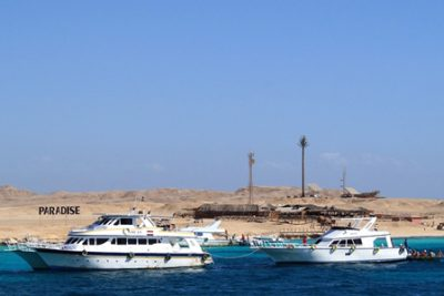 snorkeling tour to giftun from hurghada 400x267 Home