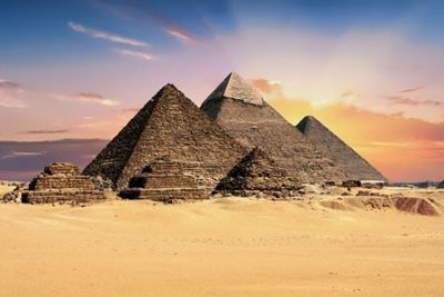 stopover tour in cairo 400x267 Home