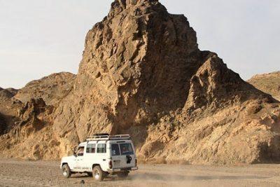 super desert safari excursion egypt 400x267 Excursiones El Gouna