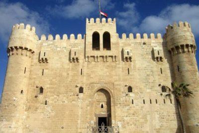 tour to alexandria from cairo 400x267 Excursiones El Cairo