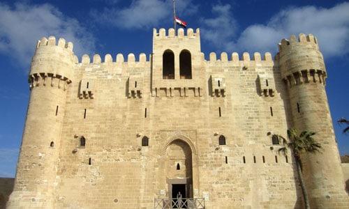 tour to alexandria from cairo