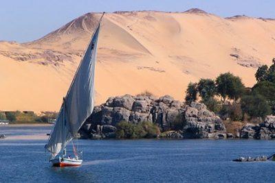 tour to aswan 400x267 Excursii Aswan