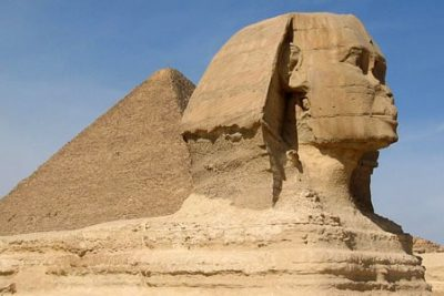 tour to cairo by bus from el gouna 400x267 Excursiones El Gouna