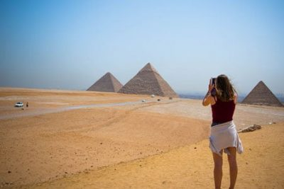 tour to cairo from el gouna by bus 400x267 Excursiones El Gouna
