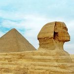 tour to cairo from hurghada by bus pyrdamids 150x150 Home