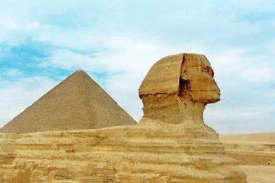 tour to cairo from hurghada by bus pyrdamids 400x267 Home