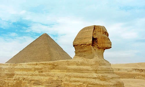tour to cairo from hurghada by bus pyrdamids