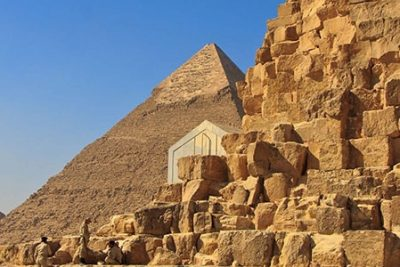 tour to cairo from luxor by plane 400x267 Excursiones Hurghada