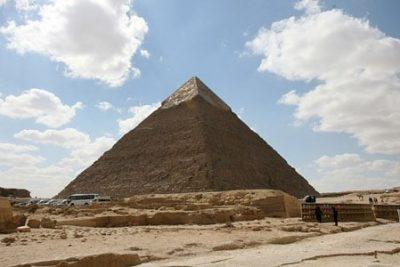 tour to cairo from makadi bay by plane 400x267 Makadi Bay Ausflüge