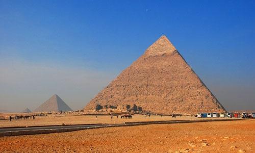 tour to cairo from makadi bay egypt