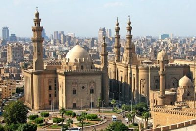 tour to cairo from sharm 400x267 Sharm el Sheikh Ausflüge