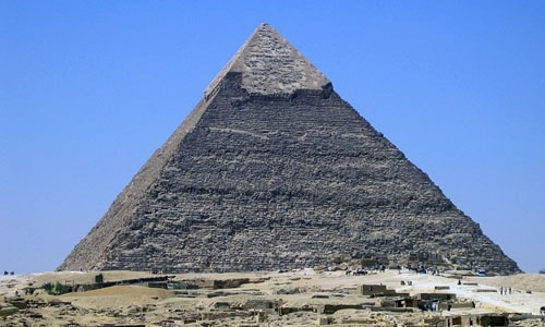 tour to cairo from sharm by bus