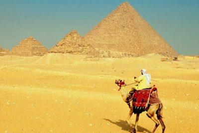 tour to cairo from soma bay by bus 400x267 Soma Bay Ekskurzije