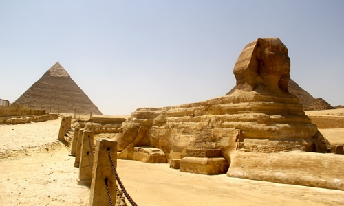 tour to cairo pyramids